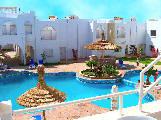El jadida maroc location de vacances d 39 appartements avec for Appartement a louer a sidi bouzid avec piscine