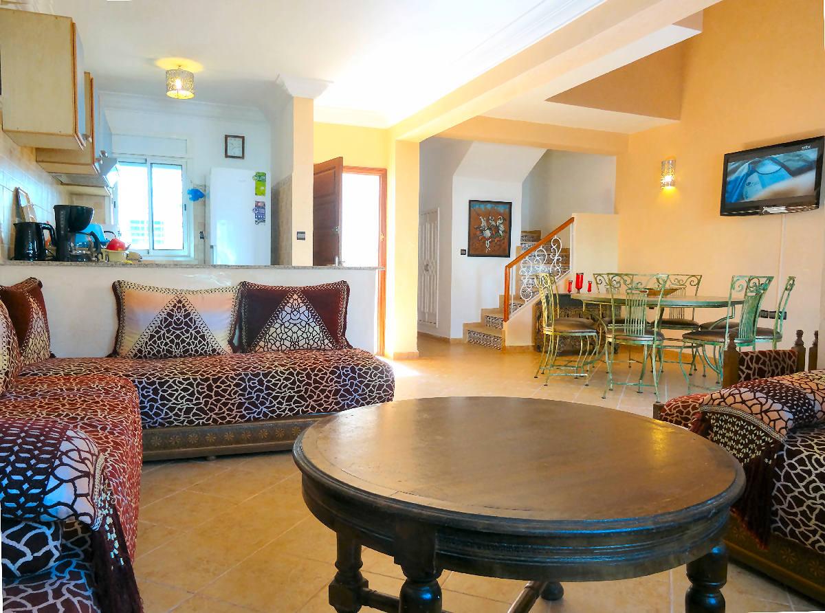 nouredinpiscine dsc02298. Black Bedroom Furniture Sets. Home Design Ideas