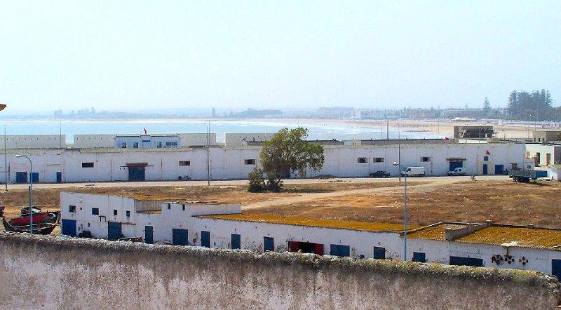 Riady terrasse vue pano3 for Terrasses en vue location