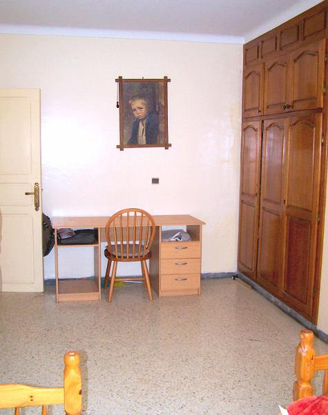koudia 2eme chambre placard. Black Bedroom Furniture Sets. Home Design Ideas