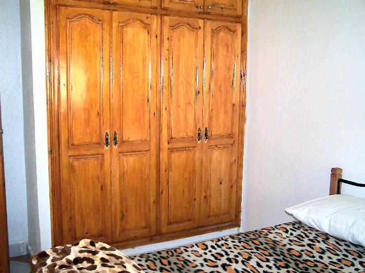 sbmzar 17. Black Bedroom Furniture Sets. Home Design Ideas
