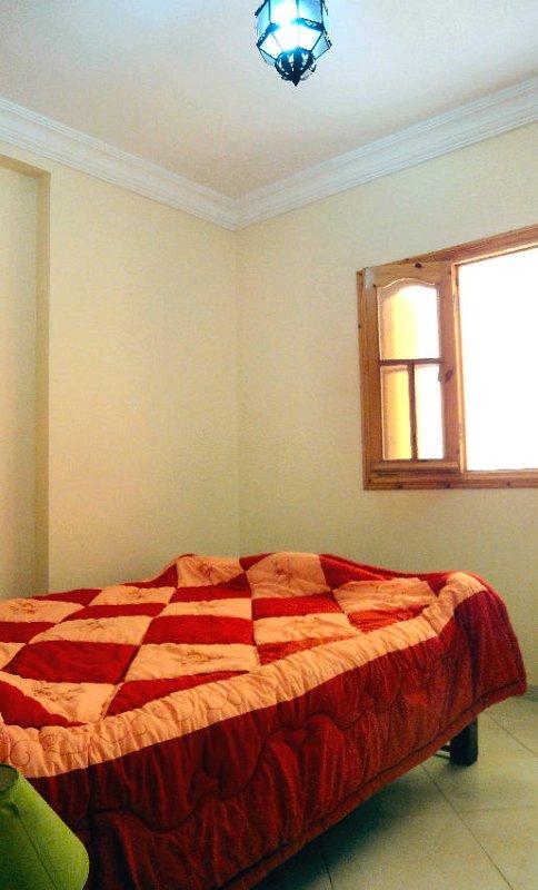 diaporama dsc02641. Black Bedroom Furniture Sets. Home Design Ideas